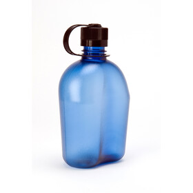 Nalgene Everyday Oasis Drinking Bottle 1000ml blue